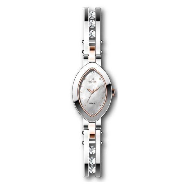 Westar 20133SPN111 Ornate Ladies Watch