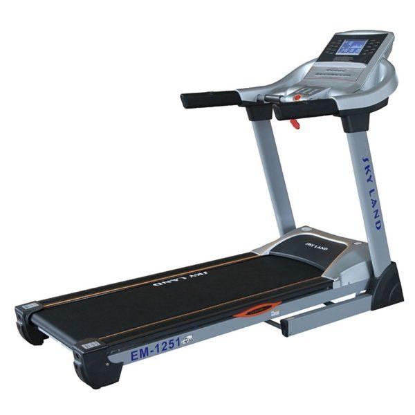 Skyland Treadmill EM1251