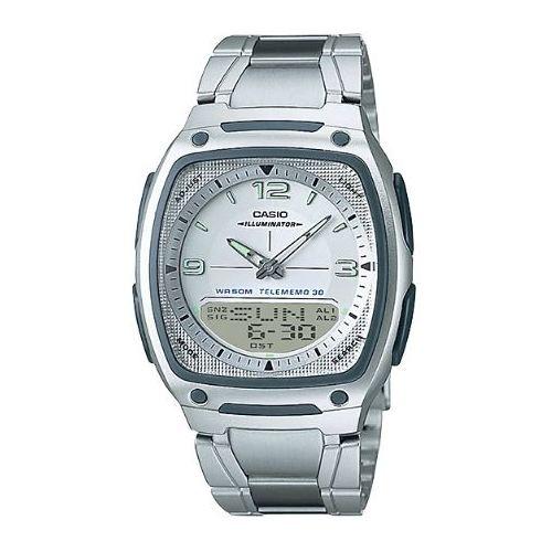 Casio AW-81D-7AV Watch