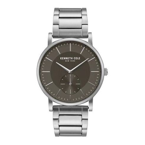 Kenneth Cole KC50066001 Mens Watch