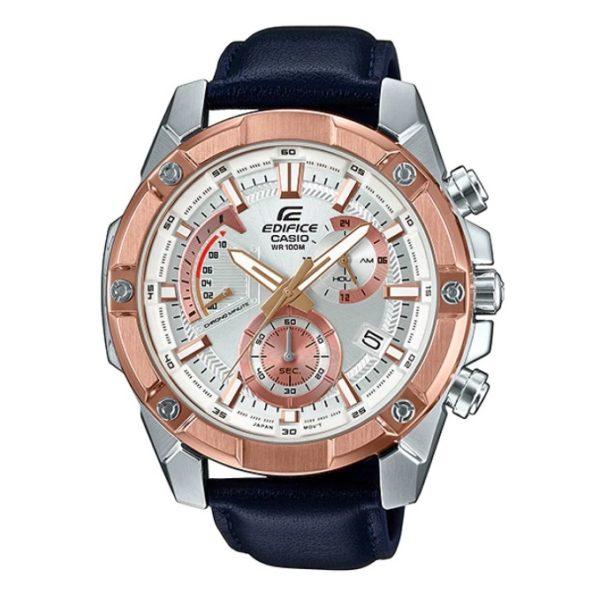 Casio EFR-559GL-7AV Edifice Watch