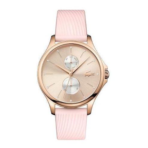 Lacoste 2001025 Ladies Watch