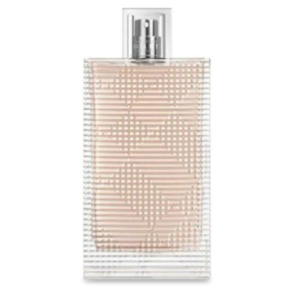 Burberry Brit Rhythm Perfume For Women 90ml Eau de Toilette