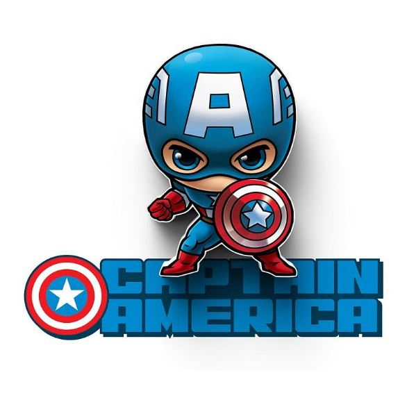 3dlightfx marvel captain america 3d decor wall light 2001712 price 3dlightfx marvel captain america 3d decor wall light 2001712 aloadofball Images