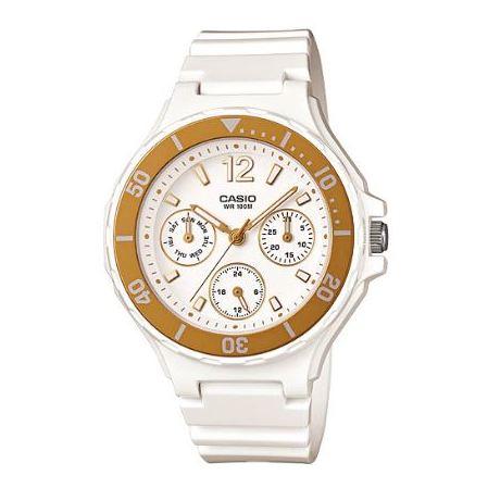 Casio LRW-250H-9A1V Watch