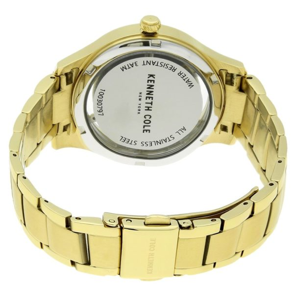 Kenneth Cole 10030797 Ladies Watch