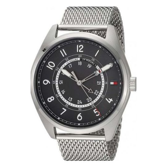 Tommy Hilfiger 1791370 Mens Watch