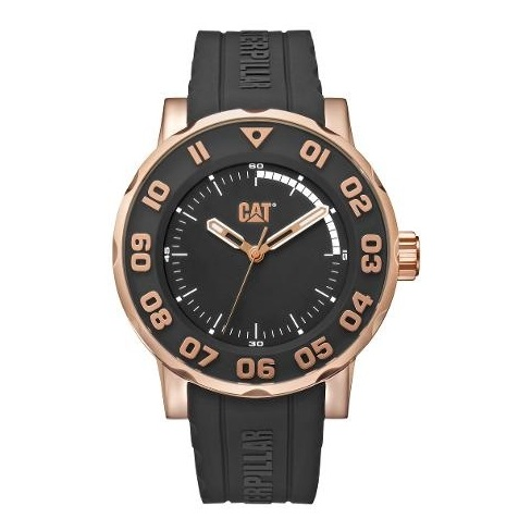 CAT NM19121119 Mens Watch