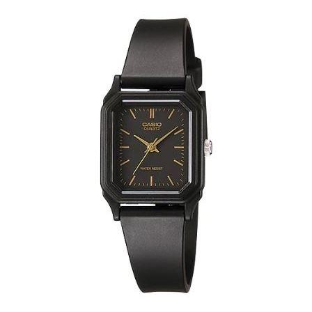 Casio LQ-142-1E Watch