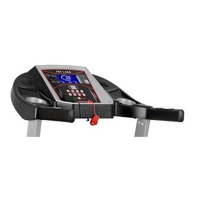Skyland Treadmill EM1252