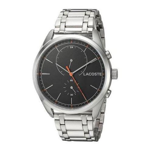Lacoste 2010918 Mens Watch