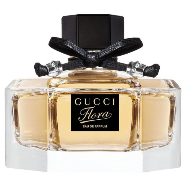 Gucci Flora Perfume For Women 75ml Eau de Parfum