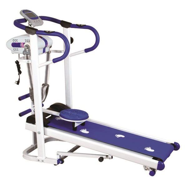 Skyland Flat Walker Treadmill EM1301