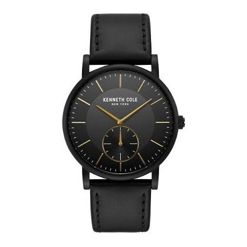 Kenneth Cole KC50066005 Mens Watch