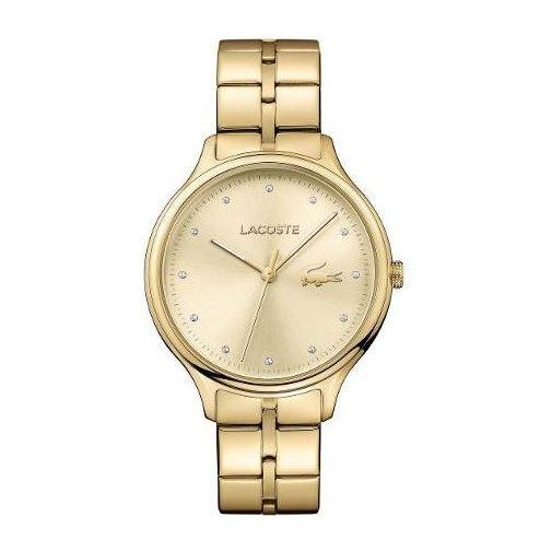 Lacoste 2001008 Ladies Watch