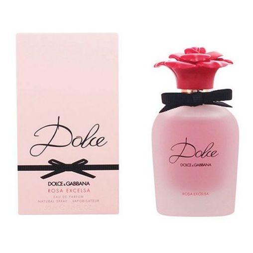 Dolce & Gabbana Dolce Rosa Excelsa Perfume For Women 75ml Eau de Parfum