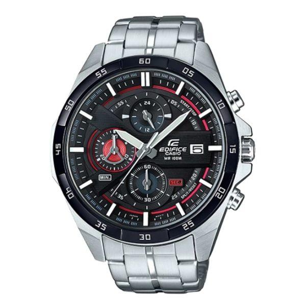 Casio EFR-556DB-1AV Edifice Watch