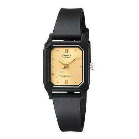 Casio LQ-142E-9A Watch