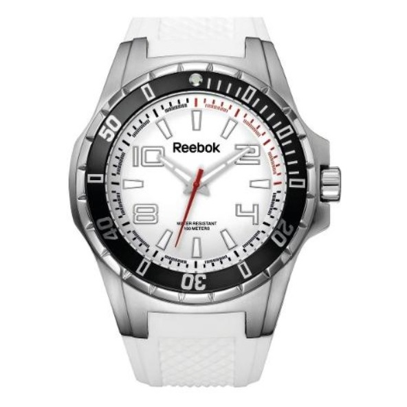 Reebok RFUSTG3S1IWWW Mens Watch