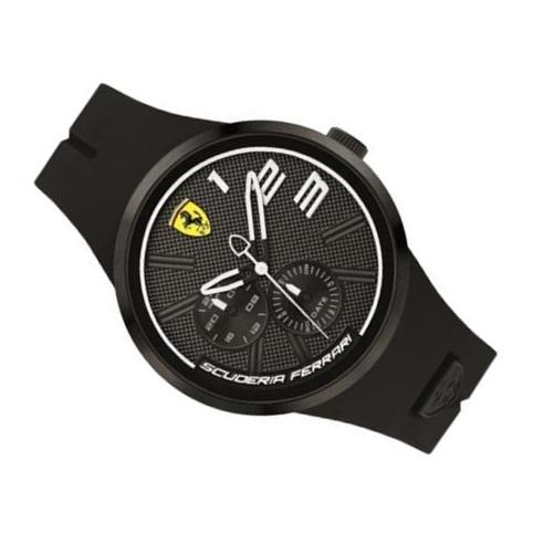 Scuderia Ferrari 830472 Mens Watch
