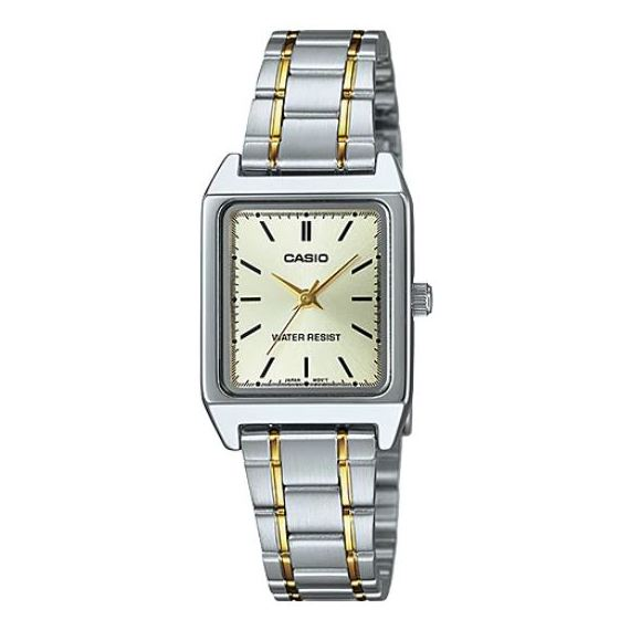 Casio LTP-V007SG-9EU Watch