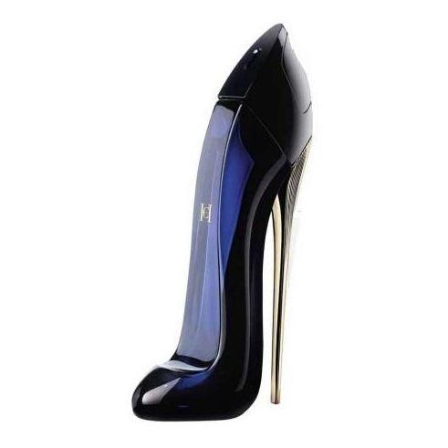 Carolina Herrera Good Girl Perfume For Women 80ml Eau de Parfum