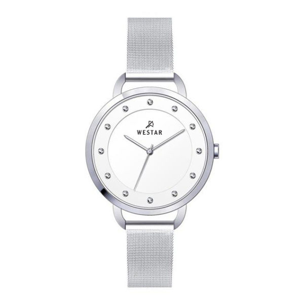 Westar 00039STN101 Zing Ladies Watch