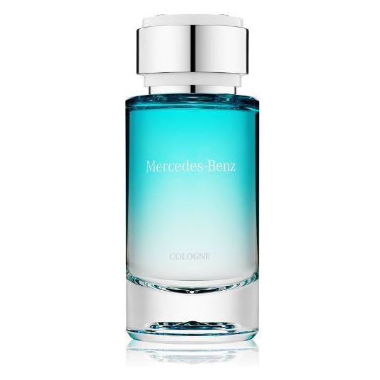 Buy mercedes benz cologne perfume for men 120ml eau de for Mercedes benz cologne review