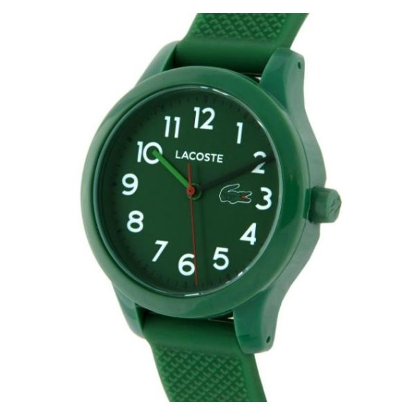 Lacoste 2030001 Kids Watch