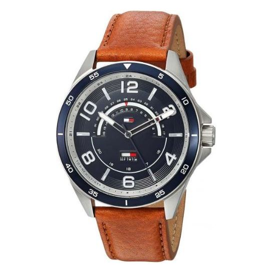 Tommy Hilfiger 1791391 Mens Watch