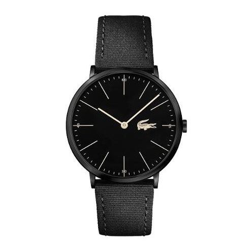 Lacoste 2010915 Mens Watch
