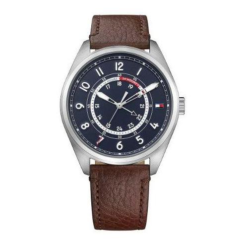 Tommy Hilfiger 1791371 Mens Watch