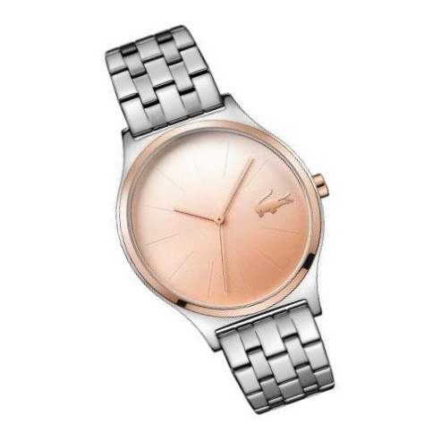Lacoste 2000993 Ladies Watch