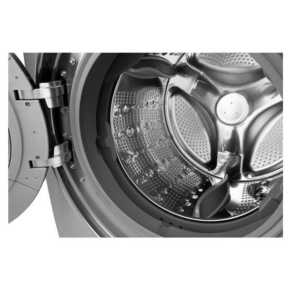 LG TWINWash 18kg Washer & 10kg Dryer F0K2CHK2T2&FF70E1UDNK12