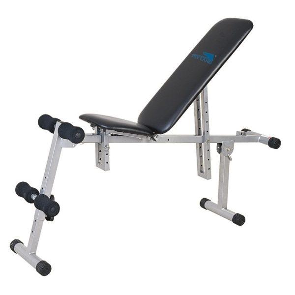Skyland Sit Up Exercise Bench EM1525