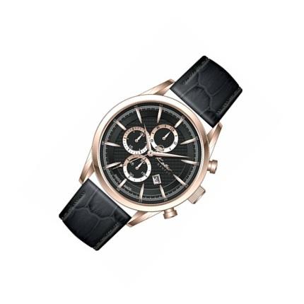 Kolber Geneve K9050141352 Sportives Men Watch