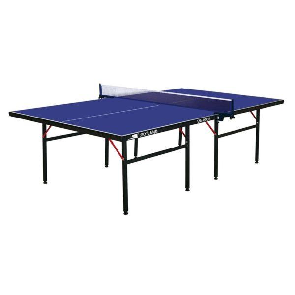 Skyland Single Folding Tennis Table EM8004