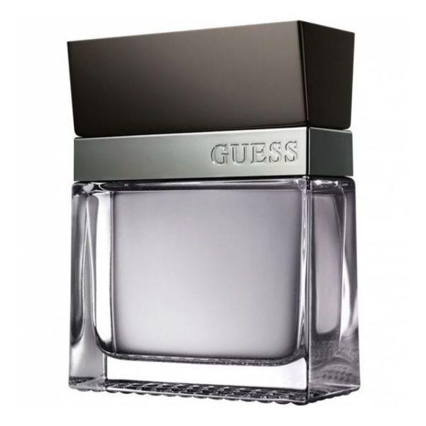 Guess Seductive Perfume For Men 100ml Eau de Toilette