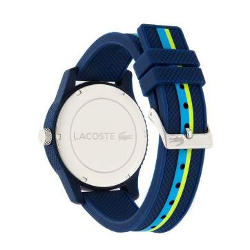 Lacoste 2010930 Mens Watch