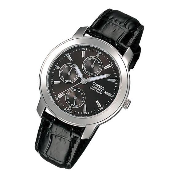 Casio MTP-1192E-1A Watch