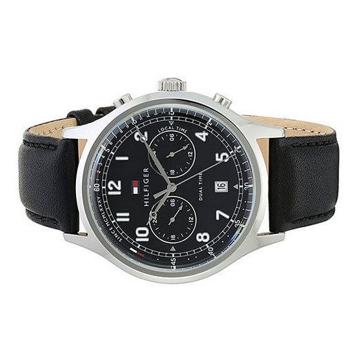 Tommy Hilfiger 1791388 Mens Watch