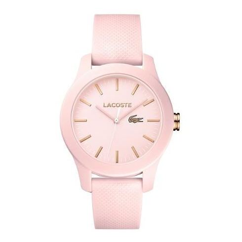 Lacoste 2001003 Ladies Watch