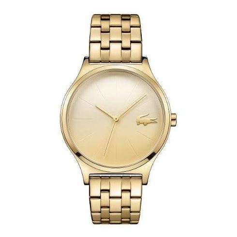 Lacoste 2000995 Ladies Watch