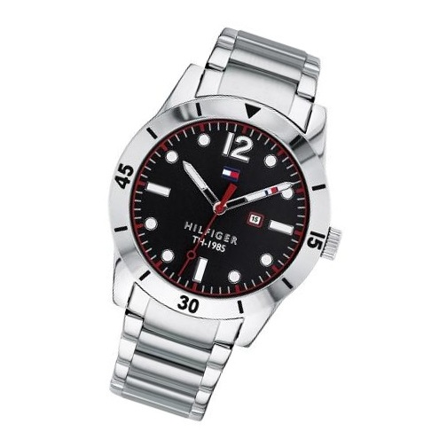 Tommy Hilfiger 1791440 Mens Watch