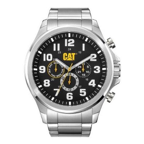 CAT PU14911111 Mens Watch