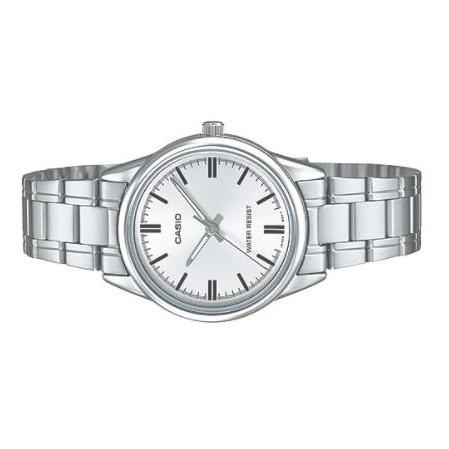 Casio LTP-V005D-7AU Watch