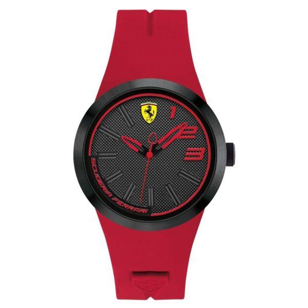 Scuderia Ferrari 840017 Mens Watch