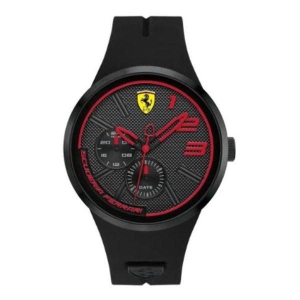 Scuderia Ferrari 830394 Mens Watch