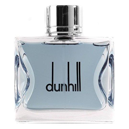 Dunhill London Perfume For Men 100ml Eau de Toilette
