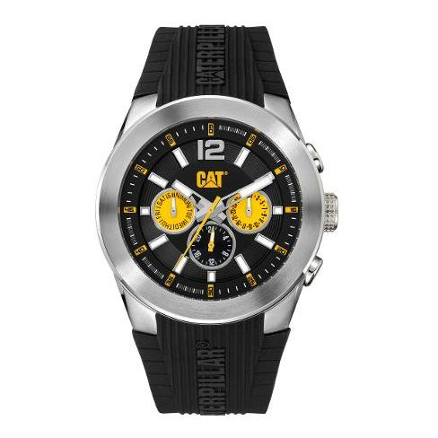 CAT AB14921137 T7 Multifunction Mens Watch
